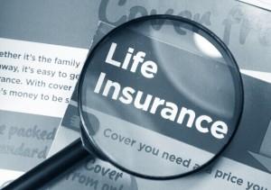 美国人寿保险